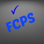 All you want to know about FCPS part 1