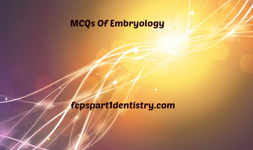 Operative dentistry mcqs free download