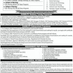 Admission in PIMS Islamabad