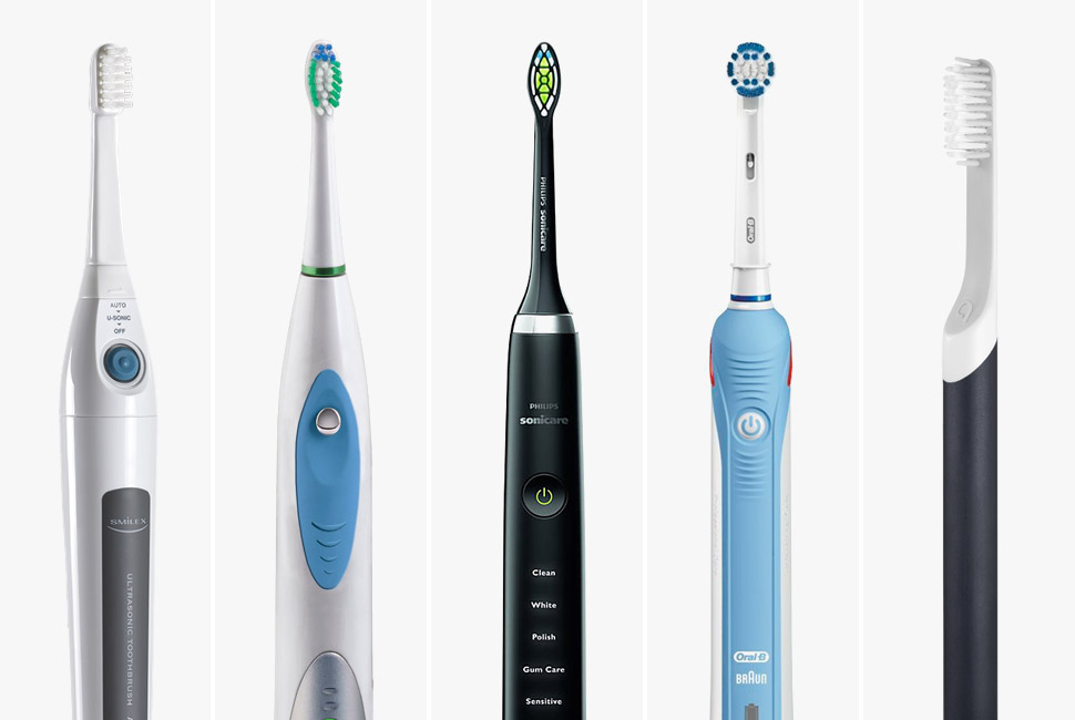 Best-Electronic-Toothbrushes-Gear-Patrol-Lead-Full