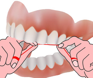 flossing-dental-floss-1_2442
