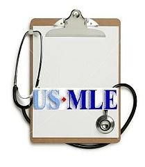 2010_BRAND_NEW_USMLE_STEP_1_VIDEO