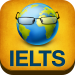 Reading Tips for IELTS