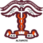 Post Graduate Exam Preparation for King Edward Medical University