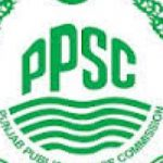 PPSC Questions for The posts of Dental Surgeons