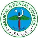 New Criteria for Continuing Medical and Dental Education (CME/CDE) for Medical and Dental Practitioners in Pakistan
