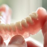 History and Examination of Complete Denture Patient