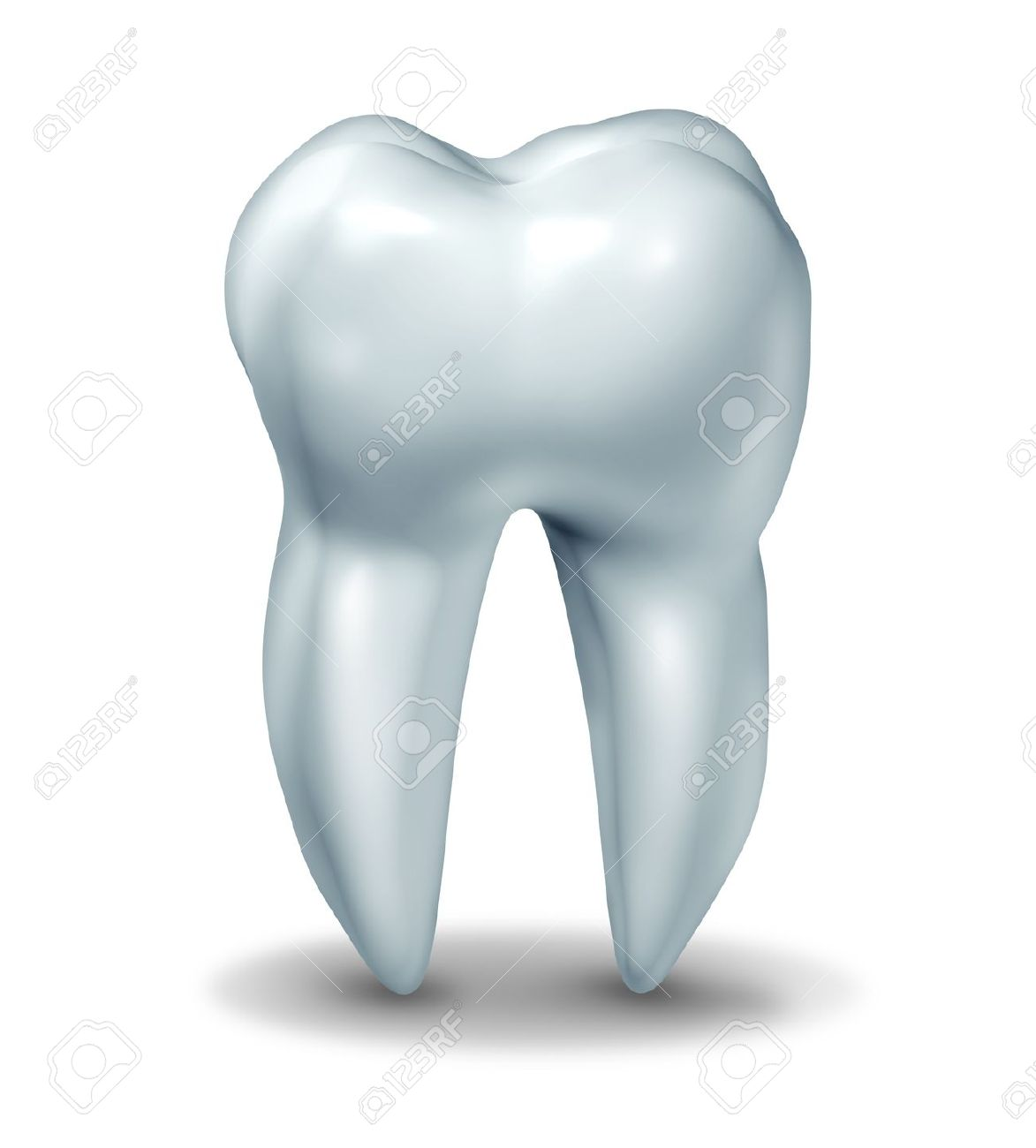 10976391-Dentist-tooth-symbol-for-dental-clinic-and-oral-surgeon-representing-dentist-medicine-and-dentistry--Stock-Photo
