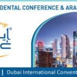 UAE International Dental Conference and Arab Dental Exhibition