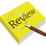 Review of FCPS Part 1 Dentistry Exam 18 November 2015