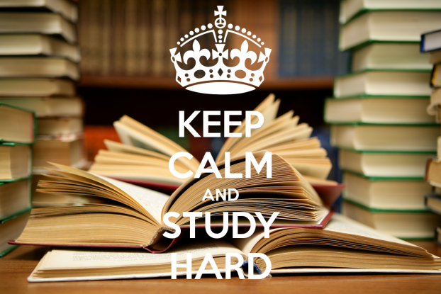 keep-calm-and-study-hard-4456-622x415