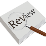 Review of FCPS Part 1 Exam Medicine and Allied 18 November 2015