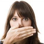 Bad Breath Causes, Prevention and Treatment