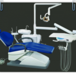 Dental Chairs KTLN2610 – N1
