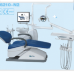 Dental Chairs KTLN2610 – N2