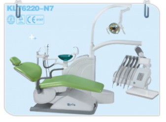 KLT6220-N7-Dental-unit