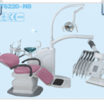 Dental Chairs KTLN2610 – N8
