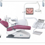 Dental Chairs KTLN2610 – N9