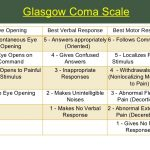 Glasgow Coma Scale Made Easy – Video