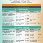The 13th Makkah International Dental Conference 22 – 24 March 2016