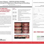 Inman Aligner Certification Course Coming to Abu Dhabi – April 1, 2016 at Royal Rose Hotel
