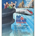 FDI Poland 2016 Annual World Dental Congress
