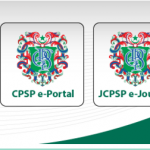 CPSP Mobile Apps
