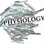 100 important points of physiology