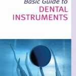 Download Basic Guide to Dental Instruments 2nd edition pdf
