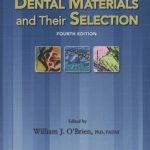 Download Dental Materials and Their Selection 4th edition PDF