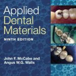 Download Applied Dental Materials 9th Edition pdf