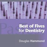 Best of Fives for Dentistry – Douglas Hammond PDF
