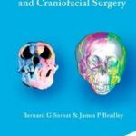 Craniofacial Biology and Craniofacial Surgery PDF Download