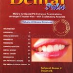 Dental Pulse Volume 2 3rd Edition Download