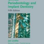 Clinical Periodontology and Implant Dentistry 5th Edition