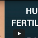 Fertilization 4/8 – Embryology – Dr Najeeb Lectures