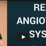 Renin Angiotensin Aldosterone System 2/7 – MADE EASY – Dr Najeeb Lectures