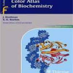 Color Atlas of Biochemistry PDF Download