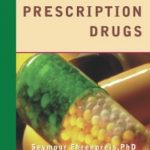 Clinician's Handbook of Prescription Drugs PDF Download