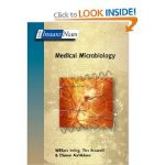 Instant Notes in Medical Microbiology PDF Download