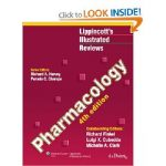 Lippincott's Illustrated Reviews: Pharmacology 4th edition CHM Download