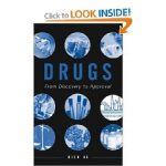 Drugs-From Discovery to Approval 2nd edition PDF Download