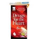 Drugs for the Heart 6th edition PDF Download