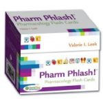 Pharm Phlash!: Pharmacology Flash Cards PDF Download