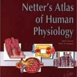 Download Netter's Atlas of Human Physiology PDF