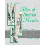Atlas of Skeletal Muscles PDF Download