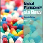 Medical Pharmacology at a Glance 7th edition PDF Download