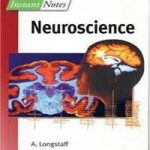 Instant Notes in Neuroscience (Instant Notes) By A. Longstaff Download