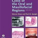 Cysts of the Oral and Maxillofacial Regions 4th edition PDF Download