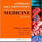 Cecil Essentials of Medicine: Andreoli and Carpenter's – 8th Edition PDF Download